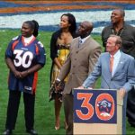 Terrell Davis joins the Ronnie K Show